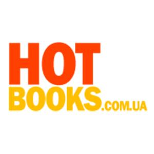 hotbooks