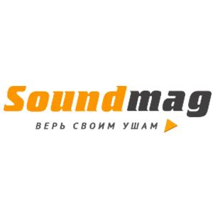 soundmag